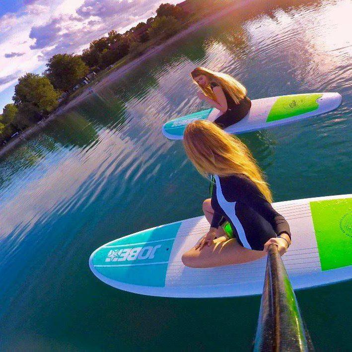 oasi-lago-dei-cigni-canoa