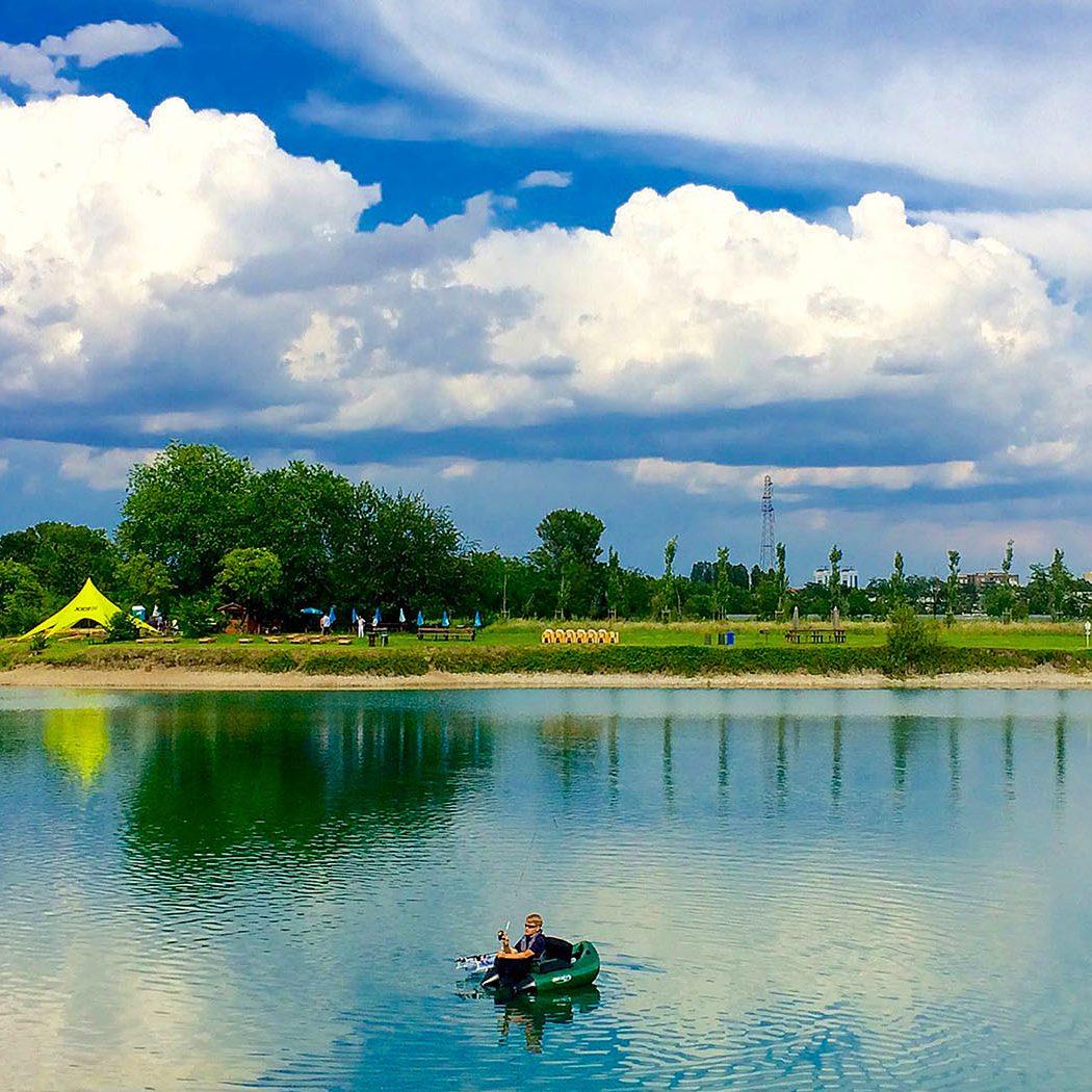 oasi-lago-dei-cigni-pesca