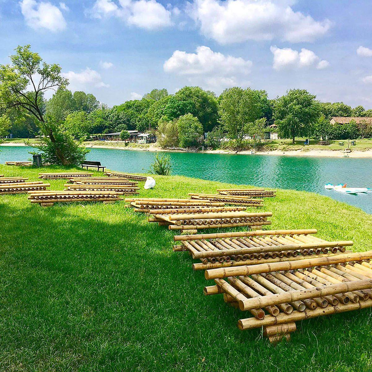 oasi-lago-dei-cigni-spiaggia