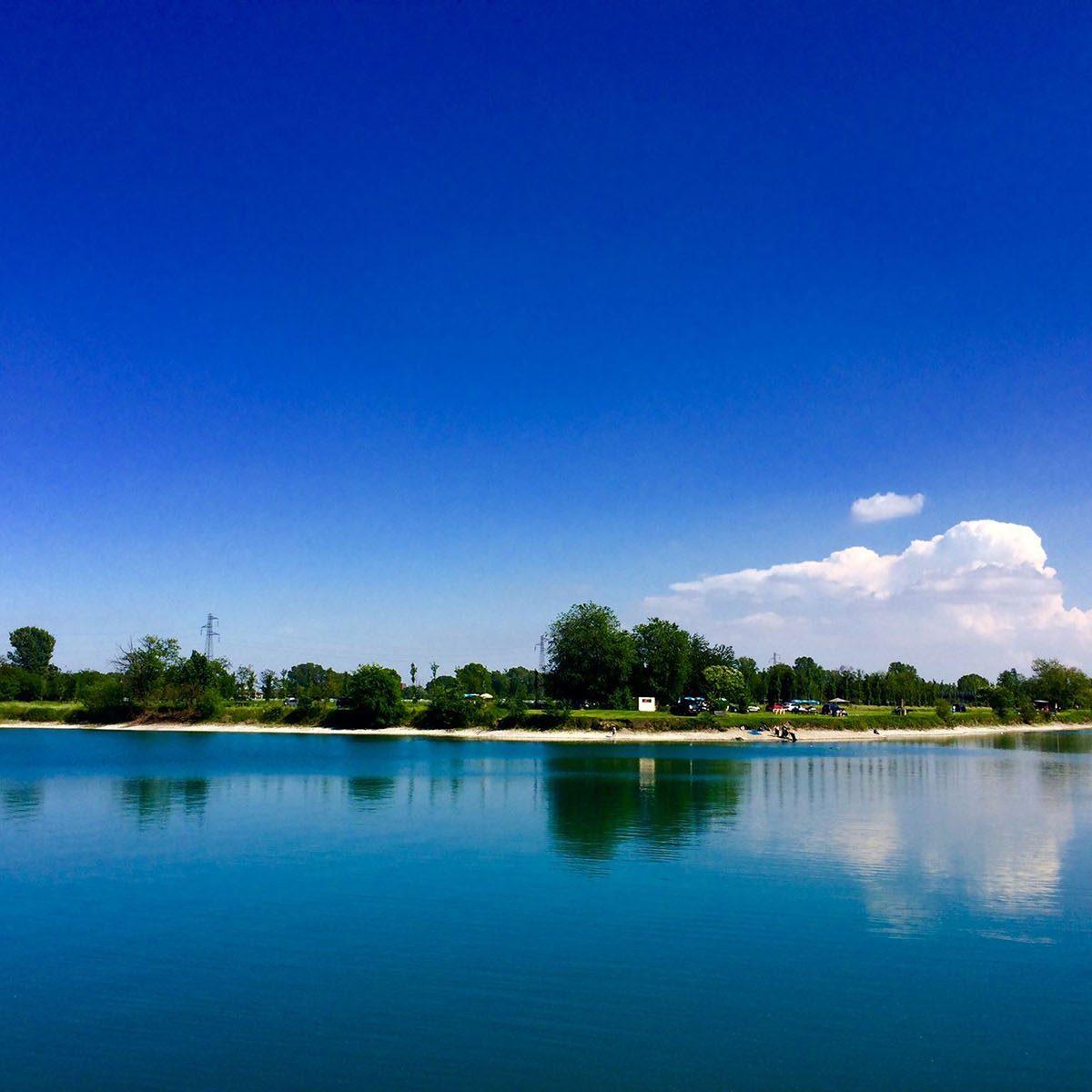 oasi-lago-dei-cigni-vista