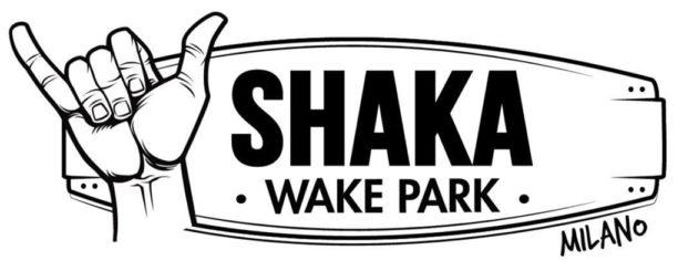 shakawakepark-logo-big